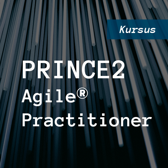 PRINCE2 Agile® Practitioner