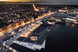 5 gode grunde til at du skal deltage på Smart City Case Competition
