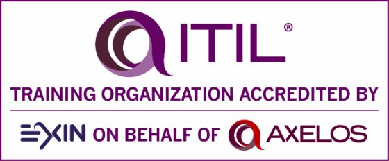 ITIL® Foundation - KBH